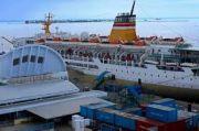 Hore! Pelni Kaji Kemungkinan Tambah Rute ke Pulau Morotai