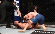 Alhamdulillah! Juara UFC 254, Khabib Nurmagomedov Raup Rp87,5 Miliar