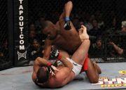 Jon Jones Marah Besar Khabib Jadi GOAT UFC dan P4P Terbaik