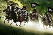 Hadapi Muslim, Pasukan Persia Anggap Berperang dengan Jin