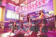Dari BTS hingga MAMAMOO, Ini Bintang K-Pop Siap Comeback November 2020