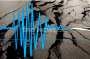 Rawan Gempa, BPBD Jabar Antisipasi Potensi Tsunami di Pangandaran