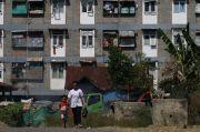 Rencana Penambahan Rusunawa Sasar Wilayah Antang dan Tallo