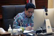 Mendes PDTT: Sisa Dana Desa yang Digunakan untuk PKTD Serap 8 Juta Pekerja