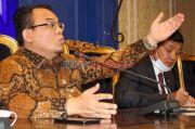 Saleh Daulay: Dari Pemilu ke Pemilu PAN Selalu Divonis Tak Lolos ke Senayan
