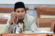 Legislator PKS Desak Presiden Macron Minta Maaf kepada Umat Islam