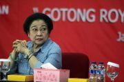 Sumpah Pemuda, Megawati Bilang Jangan Tinggalkan Sejarah