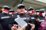 Dari Cendana sampai HTI Disebut sebagai Kelompok Pengganggu Jokowi