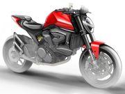 Monster Baru Akan Hadir, Ducati Siap Lahirkan Motor Baru Setiap Minggu