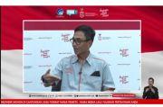 Pandemi Masih Berlangsung, Program BST Diperpanjang hingga 2021