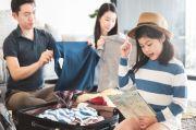 Staycation Pilihan Aman Berlibur di Momen Long Weekend saat Pandemi