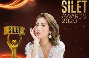 Ini Kata Jessica Iskandar Setelah Masuk Nominasi Silet Awards 2020