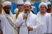 Gubernur DKI Tandingan Zaman Ahok Berpulang