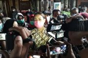 2 Kali Dilecehkan, Keponakan Prabowo Subianto Akan Buat Laporan Polisi