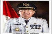 Sekda Sebut Wabup Lampung Utara Dilantik Jadi Bupati pada 3 November