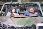 Wujudkan Papua Damai, Komisi I DPR Minta Pemerintah Perkuat Kodim dan Koramil