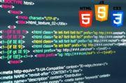 Kursus Programming Nextgen Kenalkan Metode Belajar Pemrograman Siap Pakai