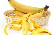Jangan Buang Sisa Makanan, Olah Saja Jadi Hidangan Nikmat lainnya
