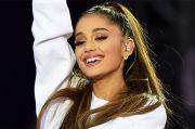 Ariana Grande Resmi Hadir di TikTok, Ini Video Pertamanya