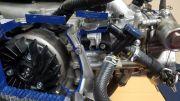 Empat Kelebihan Ini Pasti Ada di Motor Bermesin 125cc