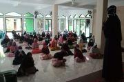 Pemerintah Alokasikan Rp2,3 T untuk Operasional Madrasah dan Pesantren
