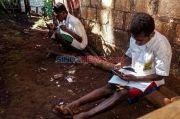 DPR Dorong Pengembangan Pendidikan Indonesia Timur