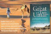 Kisah Umar Bin Khattab dan Unta yang Disewanya
