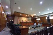 Petinggi Sunda Empire Divonis 2 Tahun Penjara, Ini Penjelasan Hakim