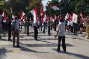 Jelang Pilkada Surabaya, Polemik Surat Ijo Muncul Lagi dan Tetap Berbelit