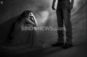 Hasrat Seks Tinggi, Pria Asal Pamekasan Ini Tega Jual Istri