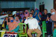 Muhammad Yusran Lalogau Ajak Milenial Jadi Pelopor Pilkada Damai