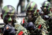 Perlu Kehati-hatian Bahas Perpres Pelibatan TNI Tangani Terorisme