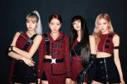 Album Perdana Laris Manis, Blackpink Digelari Million Seller