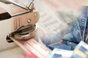 Asyik, Dana Asing Mulai Menggerojok Lewat Obligasi Negara