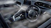 Fogging Kabin Mobil Lebih Ampuh Bunuh Kuman dan Virus