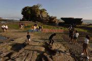 Wisata Lokal Akan Jadi Primadona