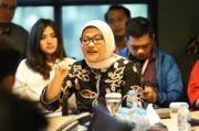 18 Provinsi Patuh pada Menaker Ida Soal UMP yang Tak Naik