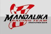 Ubah Konsep, Perkenalan Mandalika Racing Team Indonesia Mundur