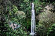 Lima Wisata Air yang Bikin Wisatawan Betah di KBB