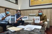 Dituduh Lakukan Ujaran Kebencian, Risma Dilaporkan ke Polda Jatim