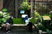 Nih, 5 Tempat Wisata di Surabaya Aman dan Cocok Didatangi saat Libur Panjang