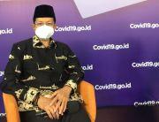 Protokol Kesehatan, Mencontoh Apa yang Dilakukan Nabi Muhammad SAW