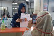 Realisasi Bantuan Sosial Tunai, untuk Jaga Daya Beli Masyarakat