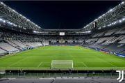 Susunan Pemain Juventus vs Barcelona