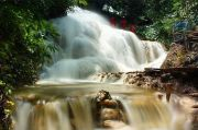 5 Rekomendasi Tempat Wisata di Jogja untuk Mengisi Libur Panjang