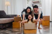 10 Inspirasi untuk Ciptakan Liburan Seru di Rumah