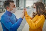 5 Pasangan Zodiak Ini Dinilai Paling Cocok Menikah