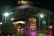 2 Kurir Narkoba asal Medan Dibekuk di Pelabuhan Bakauheni, 2 Kg Sabu Disita