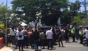 Kasus Politik Uang ADAMA Terus Bergulir, Polisi Periksa Belasan Saksi