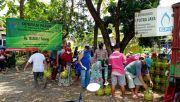 Gas LPG 3 Kg Langka, Ini Sikap DPRD Pangandaran